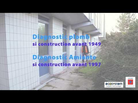 vidéo 10 : Enveloppe et structure