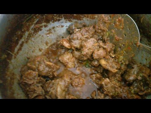 Beef krahi the best homemade cooking Recipe