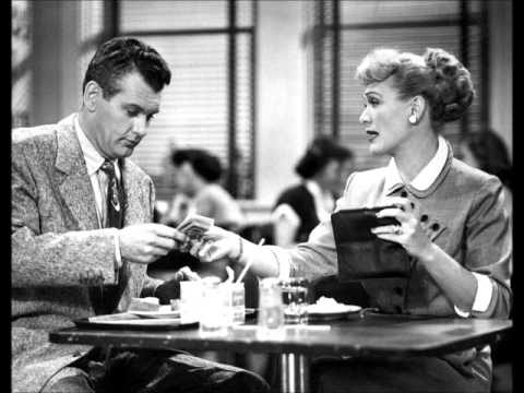 Our Miss Brooks: The Bookie / Stretch Is In Love Again / The Dancer