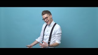 Playlist of Mikolas Josef Online Songs and Music Playlists