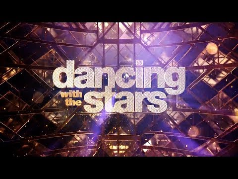 New Dancing with the Stars Season 28 Opening Intro Theme Song
