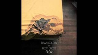 Blacks - Dawn Golden and Rosy Cross
