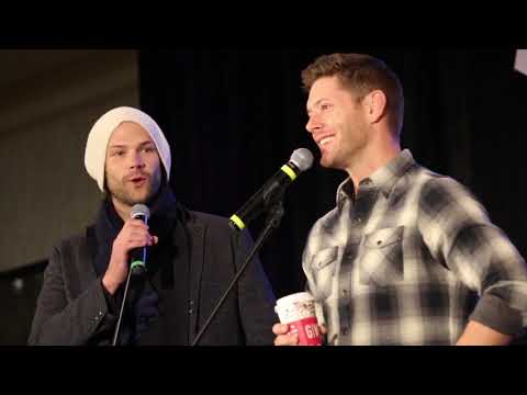The Best of Jared and Jensen 2017 (31/36)