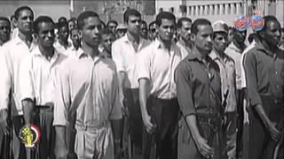 مازيكا جيش من شعب .. (An army of the people of Egypt) تحميل MP3