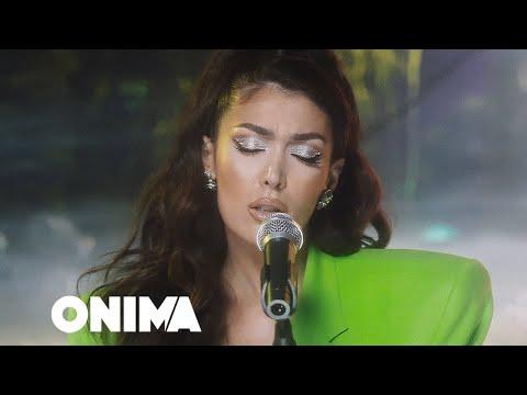 Nora Istrefi - Dy shoke