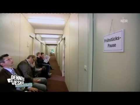 Singles weilheim oberbayern