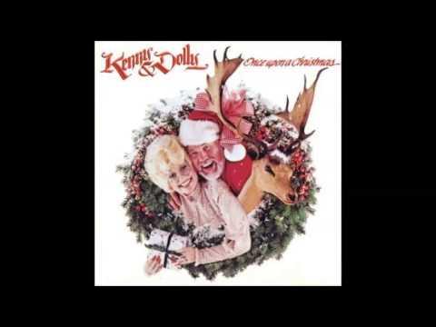 Música A Christmas to Remember
