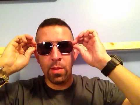 2dad308b96 Oakley Crosshair 2.0 Review « One More Soul