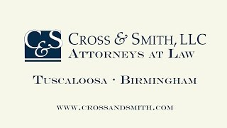 Cross and Smith Personal Injury Lawyers