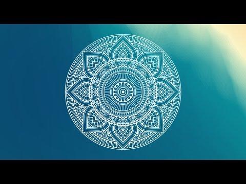 639 Hz ❯ LOVE & COMPASSION SOUNDBATH ❯ Heart C   Youtube