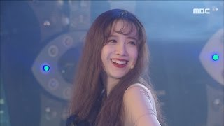 [You Are Too Much] 당신은 너무합니다 2회 - Uhm Jung-hwa,Ku Hye-sun On stage together. 20170305