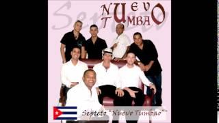 preview picture of video 'Manzanillo Granma, Septeto Nuevo Tumbao'