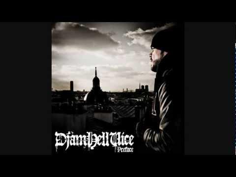 DjamHellVice - Prêt à en découdre
