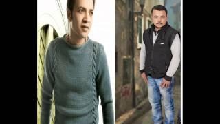 اغاني حصرية طارق الشيخ يعمل اللى يعجبه تحميل MP3