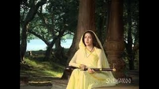 Lata Ji - नैन हीन को राह दिखा प्रभू - nain