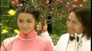 Mưa Xuân-Vân Quang Long - YouNhac.flv