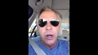 VIDEO 771 . NEED MORE ENERGY? DO THIS. DAVID ESSEL
