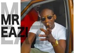(MUST WATCH) 🤩🔥Mr Eazi talks about Koko pee's song TRADITIONAL🔥🔥