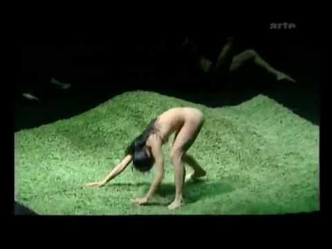naked in the gymnastics all plain view | fun videos fool tube 1 48