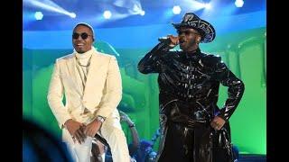 #LilNasX Lil Nas X Diss(Atl Rapper Na'cha Boi)