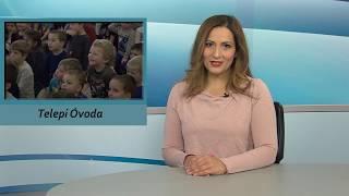 TV Budakalász / Budakalászi 7 / 2018.12.21.