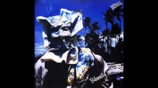 "10cc ""Dreadlock Holiday"" Bloody Tourists (1978)"