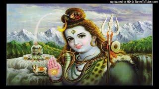 Tera Pal Pal Beeta Jaaye Mukh Se Japle Namah Shiwaay Shyam Jha Live Performance