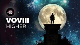 voviii-higher