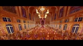 Party like Russian   Robbie Williams   Traducción español   Anastasia tribute