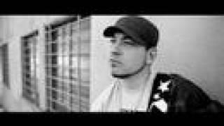 Everlast - Whitey's Revenge (Eminem Diss)
