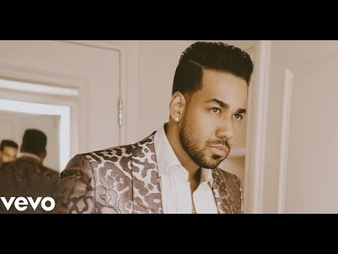 Romeo Santos - Amigo (Official Video) 2021 Estreno