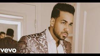 Romeo Santos - Amigo (Official Video) 2020 Estreno