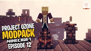 Embers Rekindled Tutorial For Project Ozone 3 Quests - Thủ