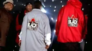 Jim Jones Feat. The Game & Cam'ron - Certified Gangstas