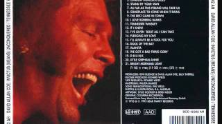 David Allan Coe - The Purple Heart
