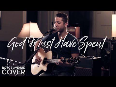 Música Give A Little Bit