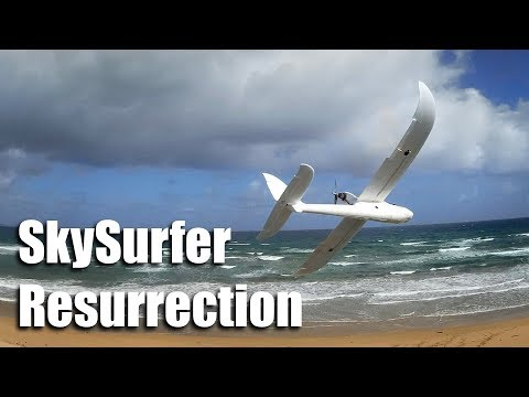skysurfer-resurrection