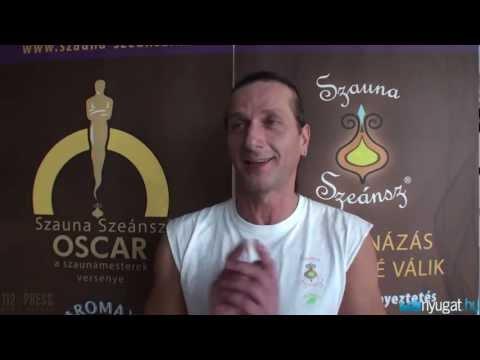 Szanatórium Kislovodsk magas vérnyomás kezelésére és a szív