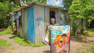 Worauf bauen wir? Gottesdienst zum Weltgebetstag 2021 – Vanuatu