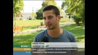 Vizsgálat A Részeg LMP-s Politikus ügyében
