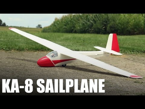 flite-test--ka8-sailplane--review