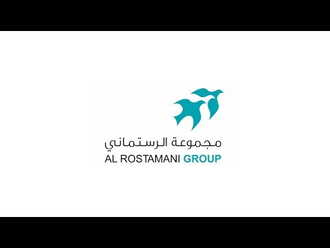 Al Rostamani Group (UAE)