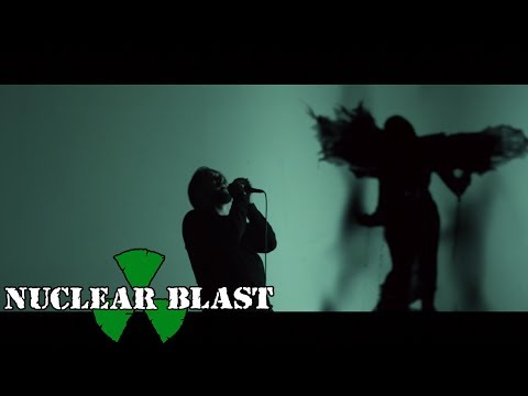 """FIT FOR AN AUTOPSY - What's Behind """"Sea of Tragic Beasts"""" (OFFICIAL TRAILER)"""