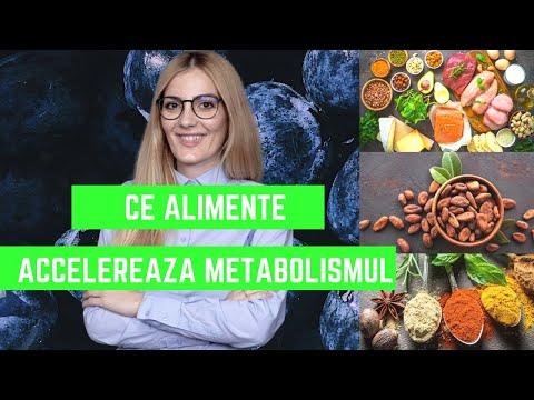 Ecstasy pierdere în greutate