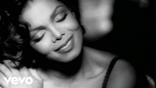 Twenty Foreplay - Janet Jackson (Video)
