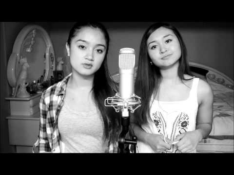 """Problem"" By Ariana Grande Feat. Iggy Azalea (cover) Mp3"