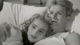 Свет в окне (1960) фильм, полная версия