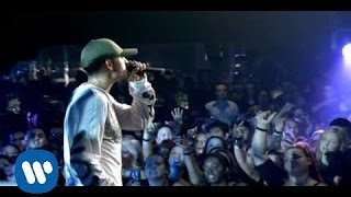 Jay-Z & Linkin Park - Numb/encore