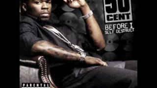 50 Cent feat. R.Kelly Could've Been You -.flv