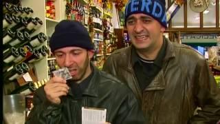 NOR  TARI   Armenia TV   2006